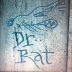 Avatar von ratzz1