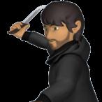 L'avatar di Leandera92