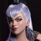 Avatar von Lady-Meridonia