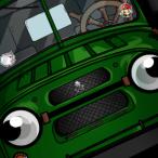 Avatar von GAZ Vodnik