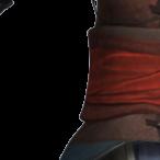 RadamSmetenskij's Avatar