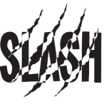 Slash1577's Avatar