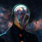 EnderXen's Avatar