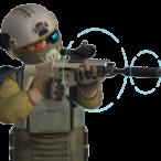 L'avatar di mrtanks84