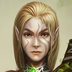 Nirantali's Avatar