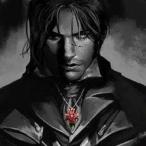 L'avatar di F_Altair_07