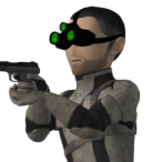V-Caleb-V's Avatar