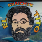 Kraich3k's Avatar