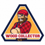 WoodCollector's Avatar