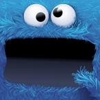 Avatar von Cookie.Wookie