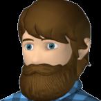 sriskus's Avatar