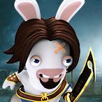 BusterEatsBread's Avatar