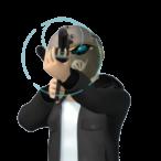L'avatar di B3NDER93