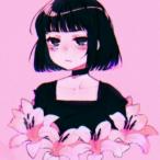 xthea.rose's Avatar