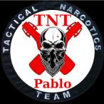 Avatar von TNT_Pablo_