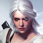 Avatar von N7_LCDR_Terra
