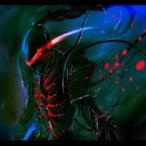 maniek555xc's Avatar