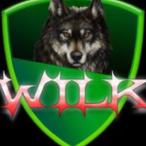 WP_W1LK-PL's Avatar