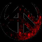 Avatar von CallMeSh4dow
