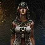 Avatar von Q-Tasu