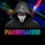 Avatar de ParisHacks