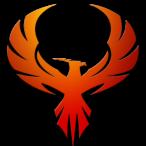 L'avatar di BIA_Fenix