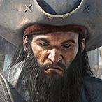 L'avatar di MANDRACHEN