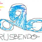 Avatar de Rusbendo