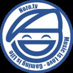 Avatar von Nozo.tv