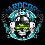 HCG-Capo avatar