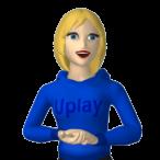 L'avatar di Stichiniz