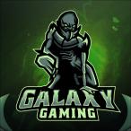 Federik.Galaxy avatar