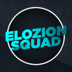 Avatar de YkaZ.HvH