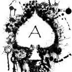 Avatar von LordofAssasine