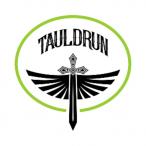 Avatar de Tauldrun