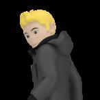 L'avatar di ALESSIOLIUK21