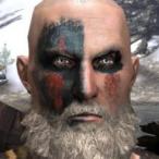 Avatar de HaangarduNord