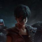 Kakashi-sam4's Avatar