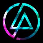 Avatar de G_Rodriz