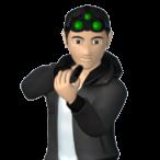 Avatar von VirtuelDragon