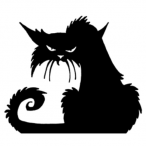 CrazyCatz_Black's Avatar