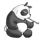 Avatar de Kaiser-Panda