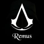 Avatar de Rems-HEIN