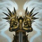 L'avatar di DFA-Dante