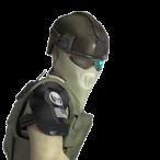 Avatar von EinBavragor