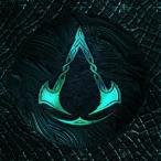 Avatar de Syfr972