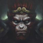 SaintYama's Avatar
