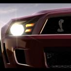Avatar von Mustang1977A