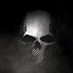 L'avatar di GarthanZ4