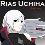 Avatar von DaA_RiasGremory